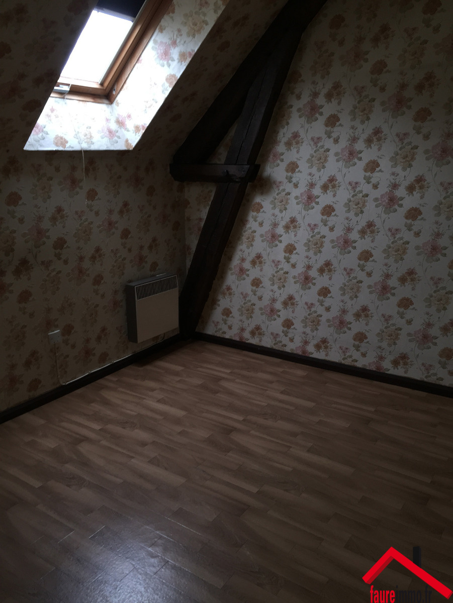 Location maison a objat en corr ze 2 pieces - Location maison correze ...